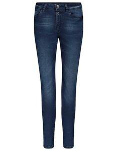 Damen Jeans - Stretch-Anteil