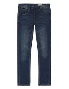 Herren Jeans - Straight Fit