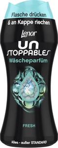 Lenor Unstoppables Wäscheparfüm Fresh 210 g