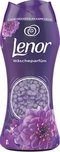 Lenor Wäscheparfüm Amethyst Blütentraum 210 g