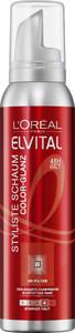 L'Oreal Elvital Styliste Schaum Color-Glanz 150 ml