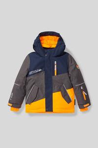 C&A Skijacke, Beige, Größe: 98
