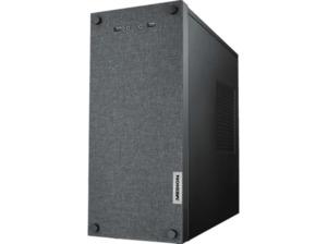 MEDION AKOYA® E32011 (MD34866), Desktop PC mit Ryzen™ 5 PRO Prozessor, 8 GB RAM, 512 SSD, Radeon™ Grafik