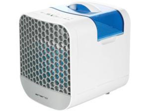 EMERIO AC-116964 Air Cooler Weiß (6 Watt)