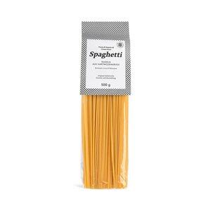 Spaghetti 500g, o. Farbe