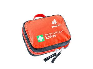 Deuter First Aid Kit | klein | papaya