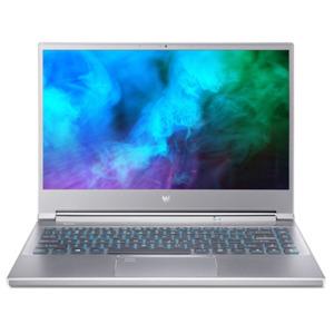 "Acer Predator Triton 300 SE PT314-51s-73DW - 14"" FHD IPS 144Hz, Core i7-11370H, GeForce RTX 3060, 16GB RAM, 1TB SSD, Windows 10"