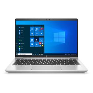 """HP ProBook 445 G8 3Z6Q6ES 14"""" FHD IPS, AMD Ryzen 7 5800U, 16GB RAM, 512GB SSD, Windows 10 Pro"""
