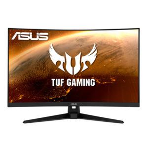 ASUS TUF Gaming VG328H1B - 80.01cm (31.5 Zoll), LED, VA-Panel, Full-HD, 165Hz, 1ms, FreeSync Premium, HDMI