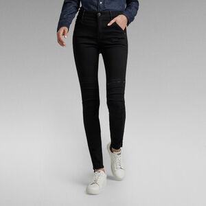 1914 3D Skinny Jeans