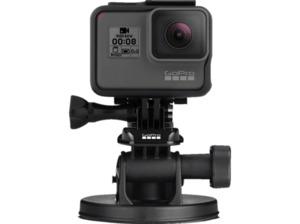 GOPRO Saugnapf, passend für GoPro Actioncam