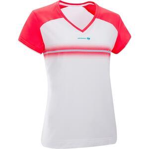 Tennis T-Shirt 730 Damen ARTENGO