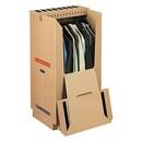 Bild 1 von BAUHAUS Kleider-Box