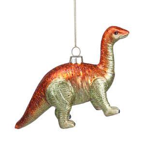 HANG ON Anhänger Dinosauerier