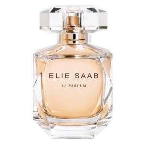 Elie Saab Elie Saab Le Parfum  Eau de Parfum (EdP) (30.0 ml).