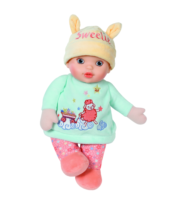 Baby Annabell Sweety for babies 30 cm