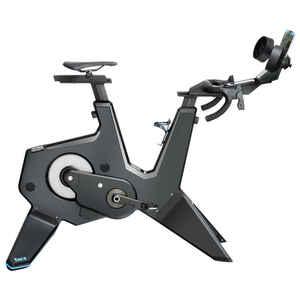 Hometrainer TACX NEO Bike Smart T8000