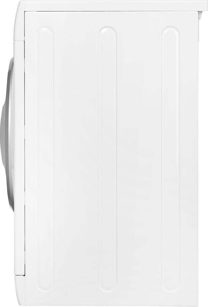 Bild 4 von BAUKNECHT Waschtrockner WT SUPER ECO 8614, 8 kg, 6 kg, 1400 U/min