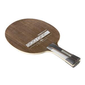 Schlägerholz Tischtennis TTW900 Off