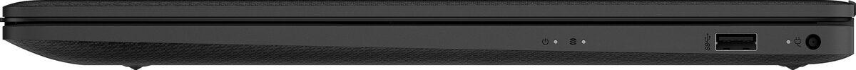 Bild 4 von HP 17-cp0234ng Notebook (43,9 cm/17,3 Zoll, AMD Ryzen 3, Radeon Graphics, 512 GB SSD)
