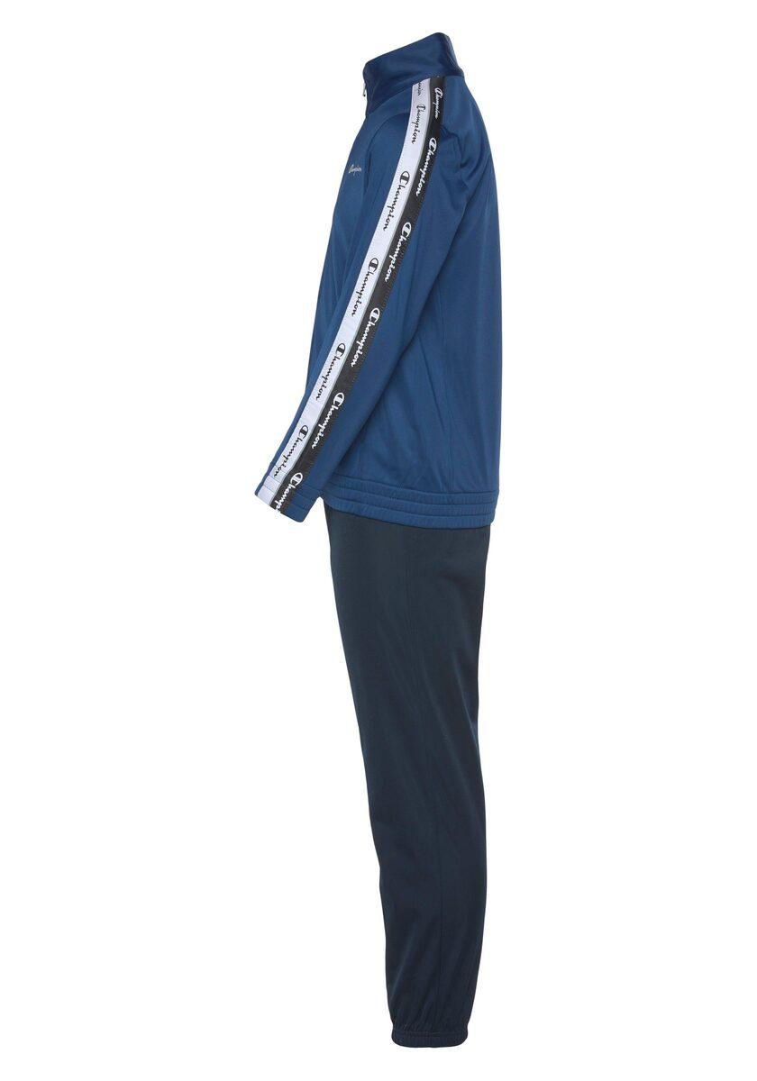 Bild 2 von Champion Trainingsanzug »FULL ZIP SUIT« (Set, 2-tlg)