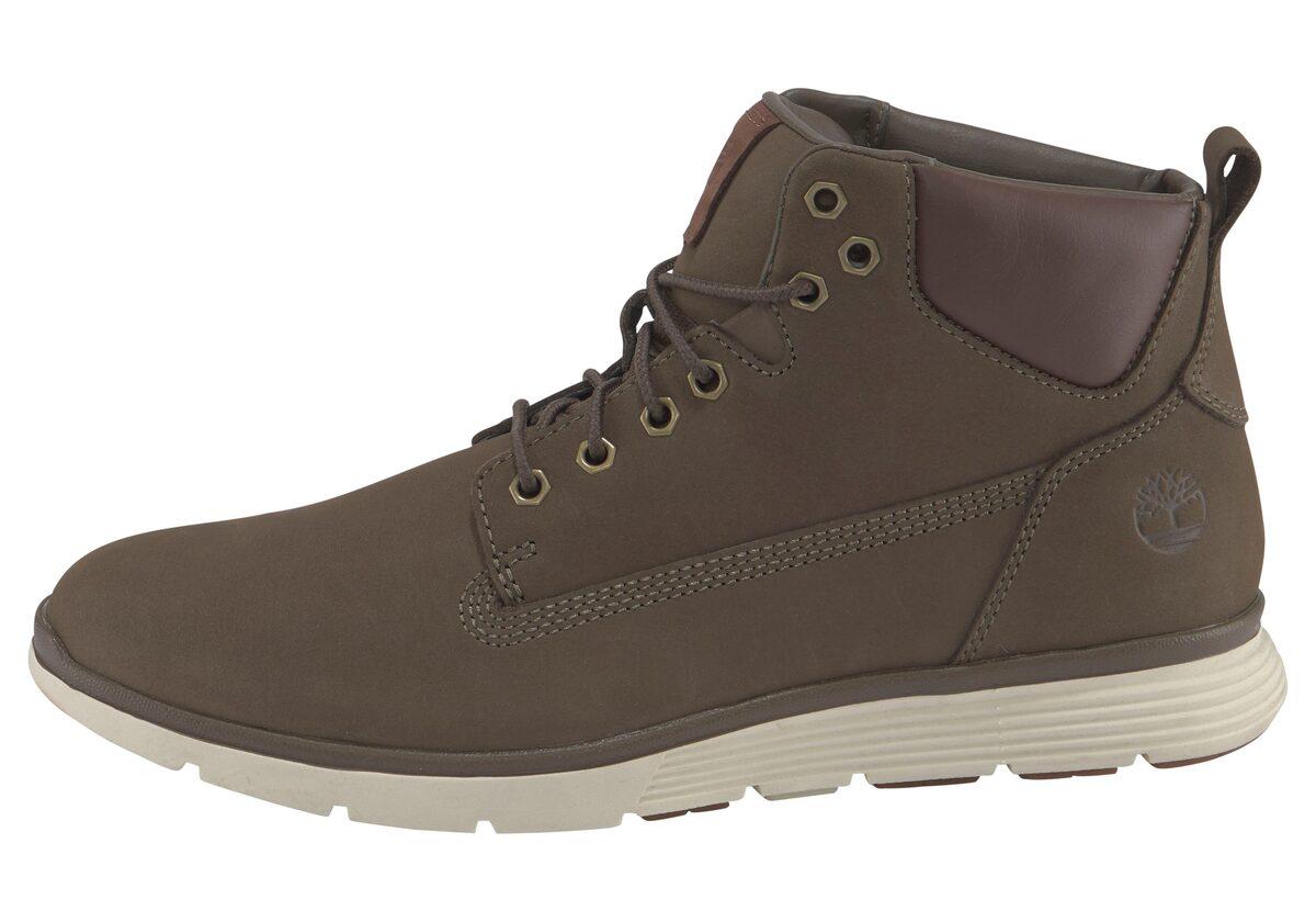Bild 1 von Timberland »Killington Chukka M« Sneaker