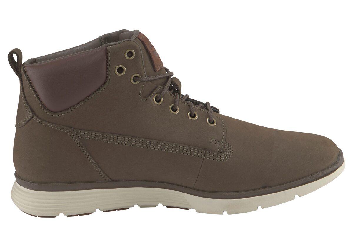 Bild 2 von Timberland »Killington Chukka M« Sneaker
