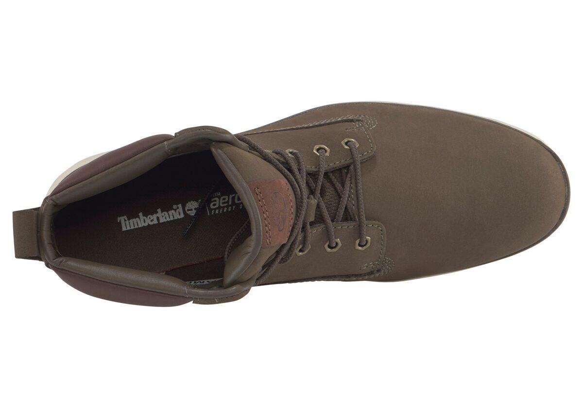 Bild 3 von Timberland »Killington Chukka M« Sneaker