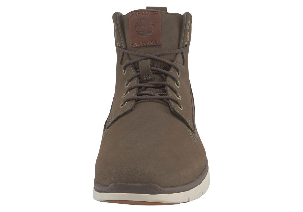 Bild 4 von Timberland »Killington Chukka M« Sneaker