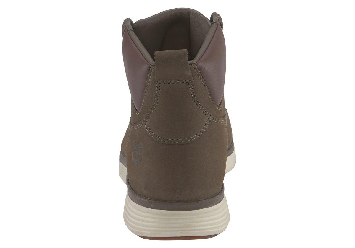 Bild 5 von Timberland »Killington Chukka M« Sneaker