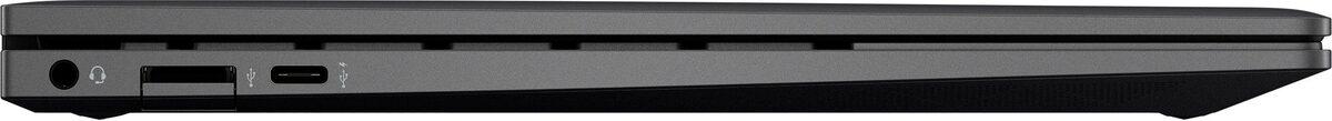 Bild 4 von HP ENVY x360 Convert 13-ay0477ng Notebook (33,8 cm/13,3 Zoll, AMD Ryzen 7, Radeon, 512 GB SSD)