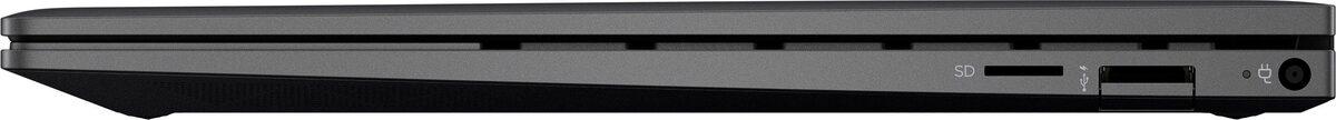 Bild 5 von HP ENVY x360 Convert 13-ay0477ng Notebook (33,8 cm/13,3 Zoll, AMD Ryzen 7, Radeon, 512 GB SSD)
