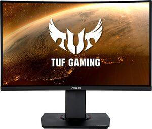 "Asus VG24VQ Gaming-Monitor (59,94 cm/22,5 "", 1920 x 1080 Pixel, Full HD, 1 ms Reaktionszeit, 144 Hz, TFT)"