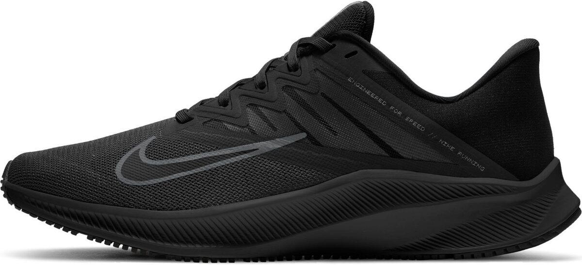 Bild 1 von Nike »Quest 3« Laufschuh