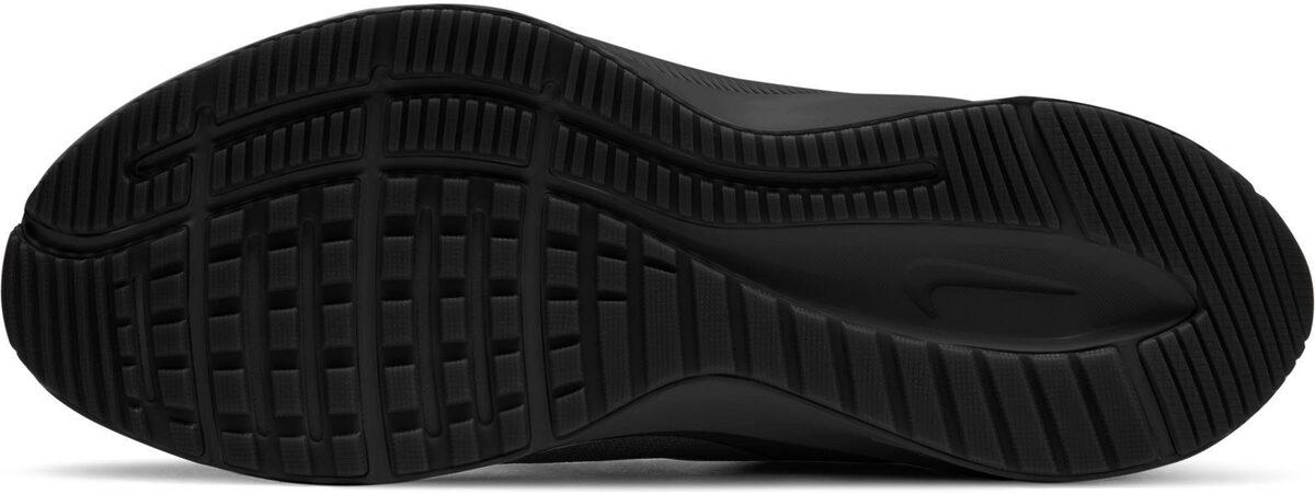 Bild 2 von Nike »Quest 3« Laufschuh