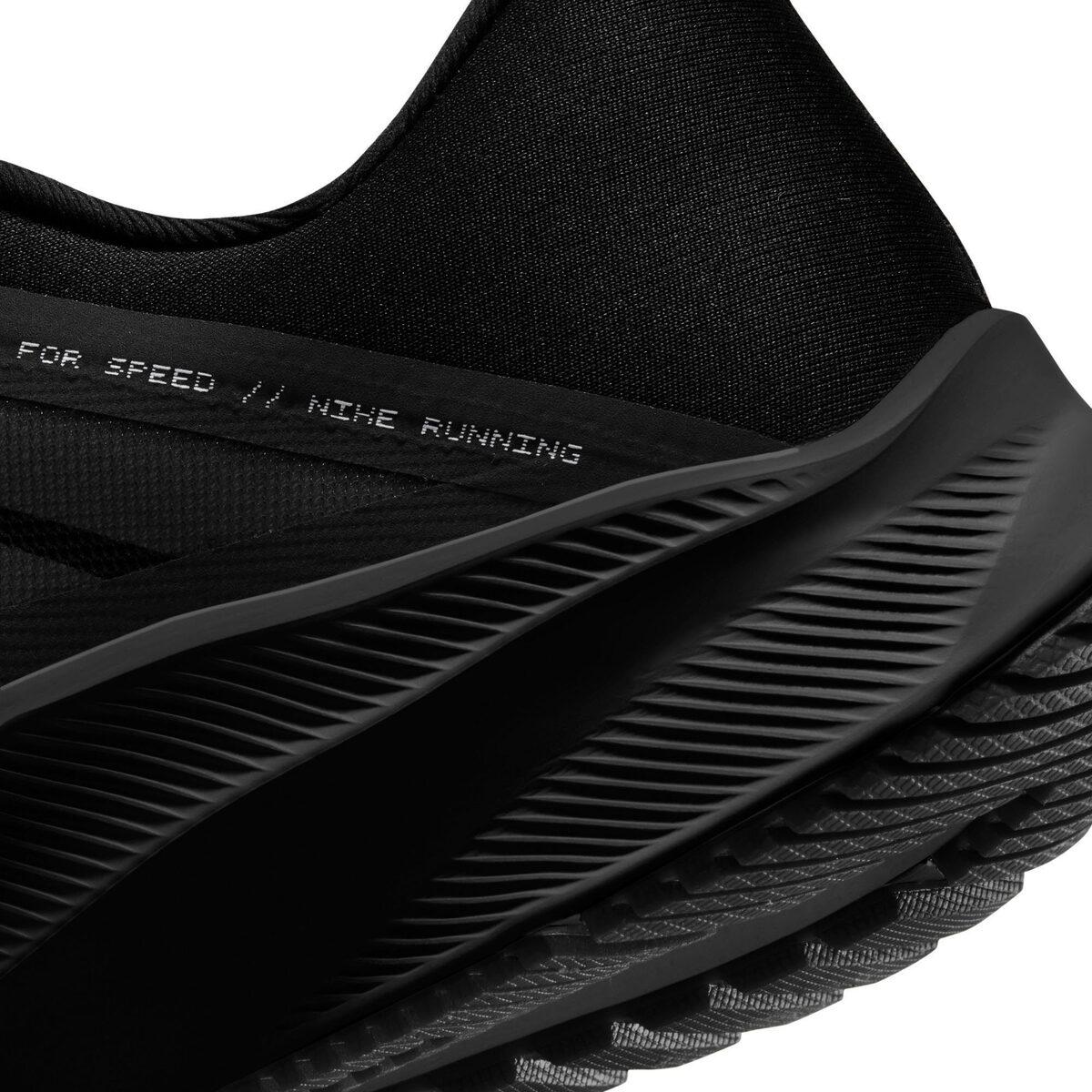 Bild 3 von Nike »Quest 3« Laufschuh