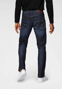 Bruno Banani Comfort-fit-Jeans »Floyd«