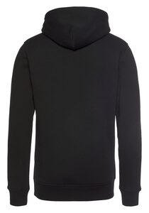 Gant Kapuzensweatshirt »D2. MEDIUM ARCHIVE SHIELD«
