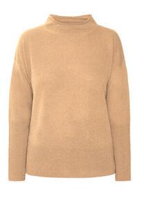 Galeria Pullover, weich, hochwertig, für Damen