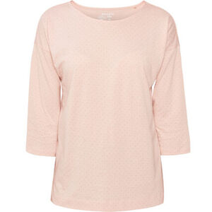 """Adagio Shirt """"Mona"""", U-Boot-Ausschnitt, für Damen"""