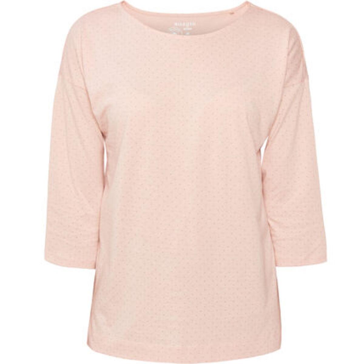 """Bild 1 von Adagio Shirt """"Mona"""", U-Boot-Ausschnitt, für Damen"""