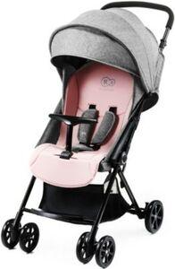 Buggy Stroller Lite UP, pink
