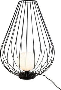 Nino Leuchten Außen-Stehlampe »Vega«