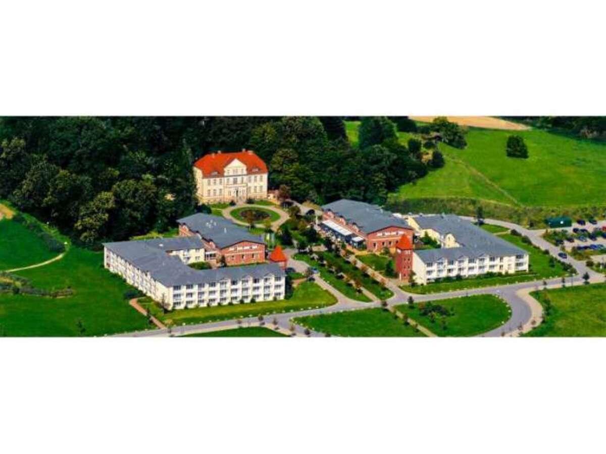 Bild 2 von Precise Resort Rügen