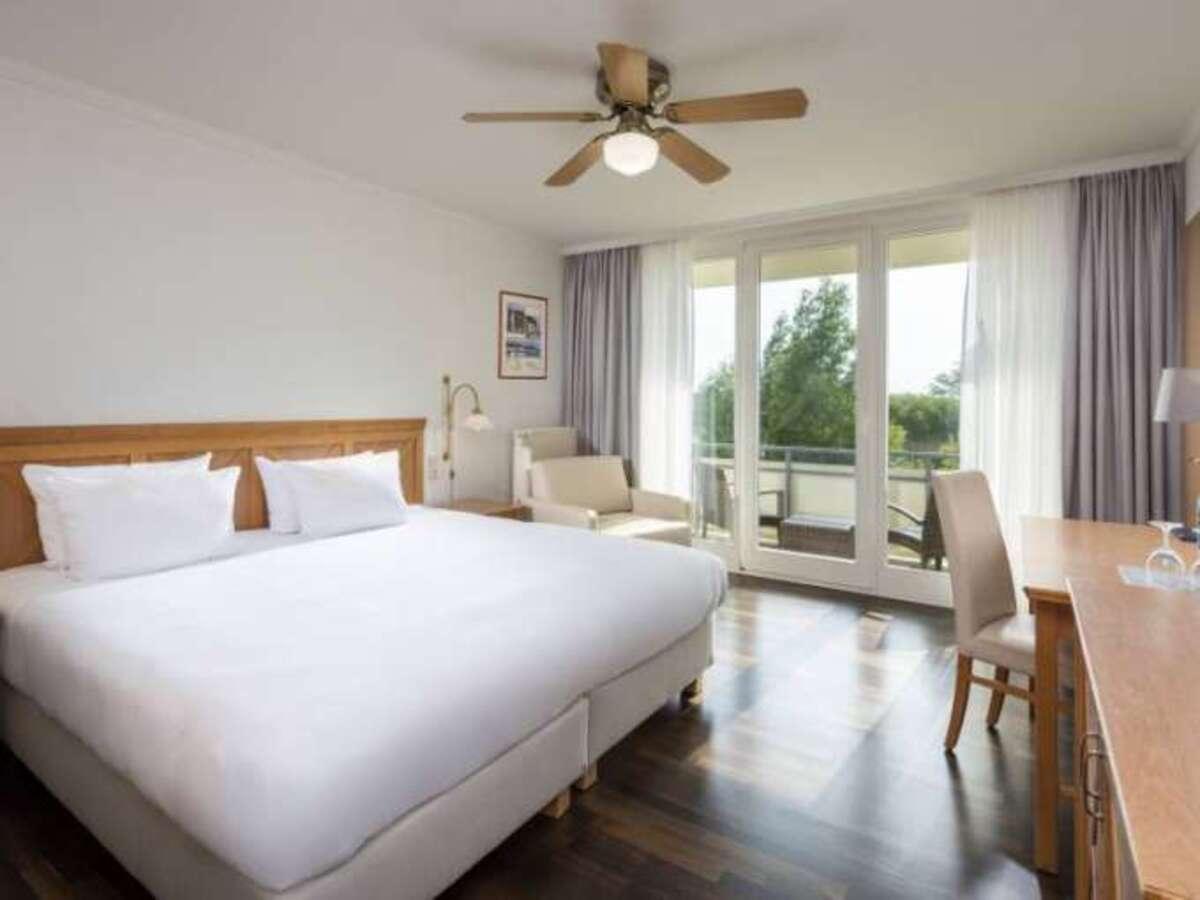 Bild 3 von Precise Resort Rügen