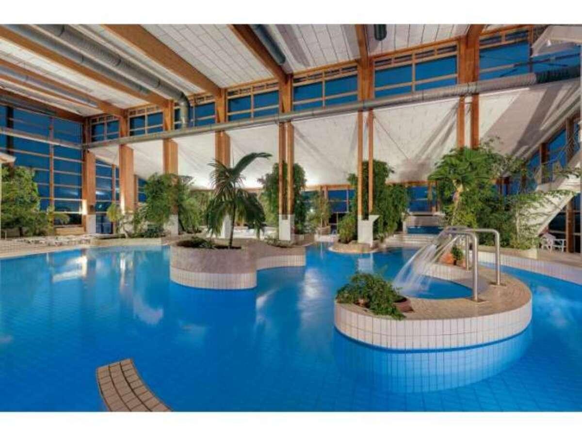 Bild 4 von Precise Resort Rügen