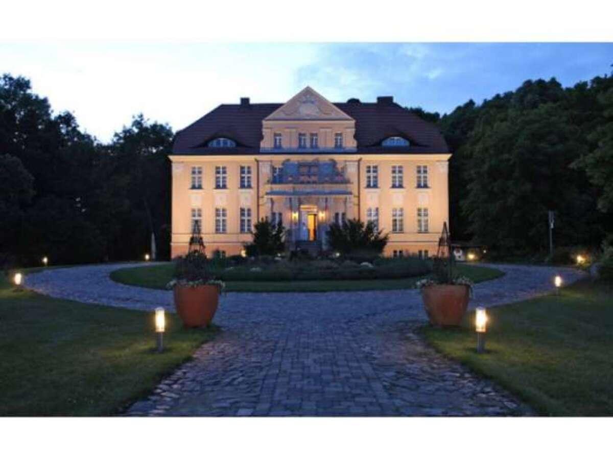 Bild 5 von Precise Resort Rügen