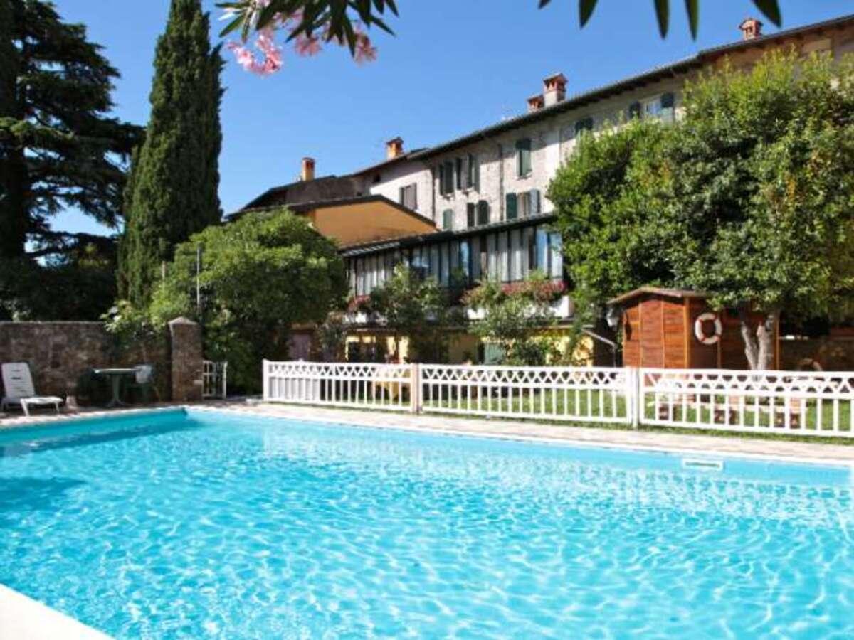 Bild 1 von Hotel San Filis