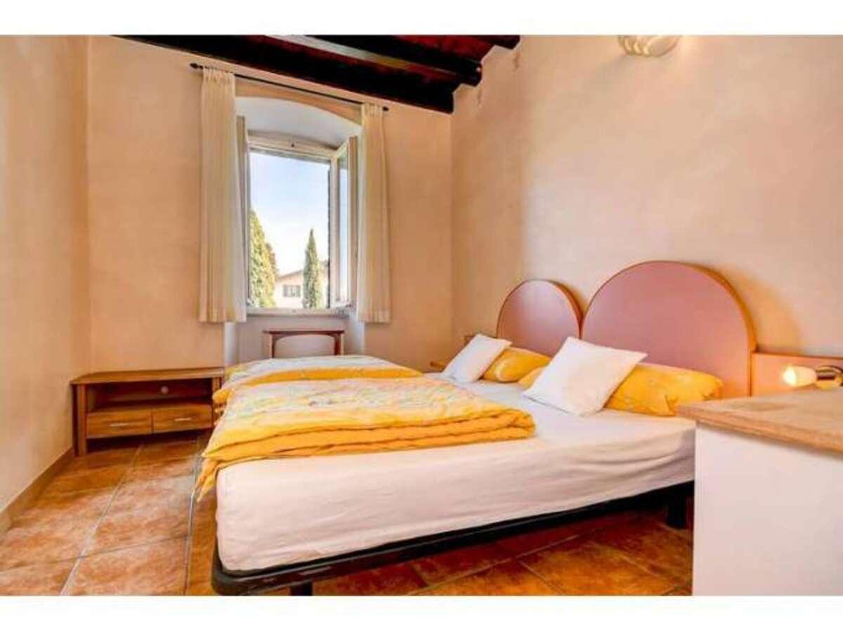 Bild 2 von Hotel San Filis