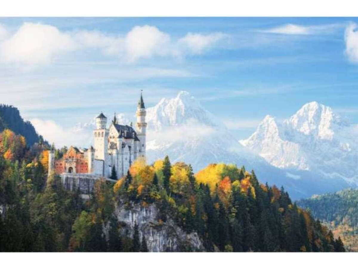 Bild 4 von Best Western Plus Hotel Füssen